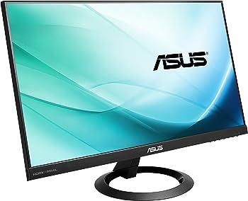 Asus VX24AH 23.8