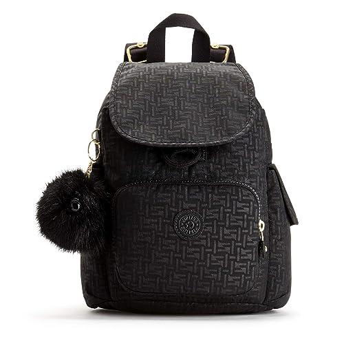 b8218deb98 Kipling City Pack Mini