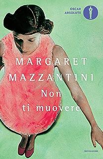 Margaret Mazzantini Nessuno Si Salva Da Solo Pdf