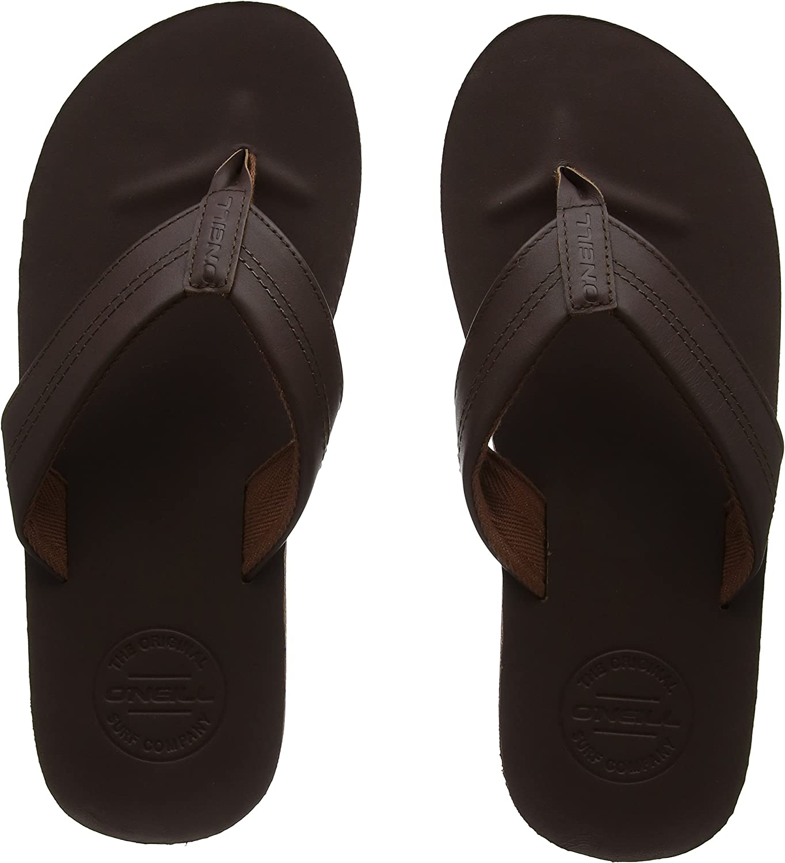 ONeill Herren FM Koosh Slide Sandals Zehentrenner