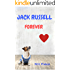 Jack Russell Forever