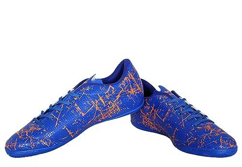 596080aad93c9 Nivia Encounter 2.0 Futsal Shoes