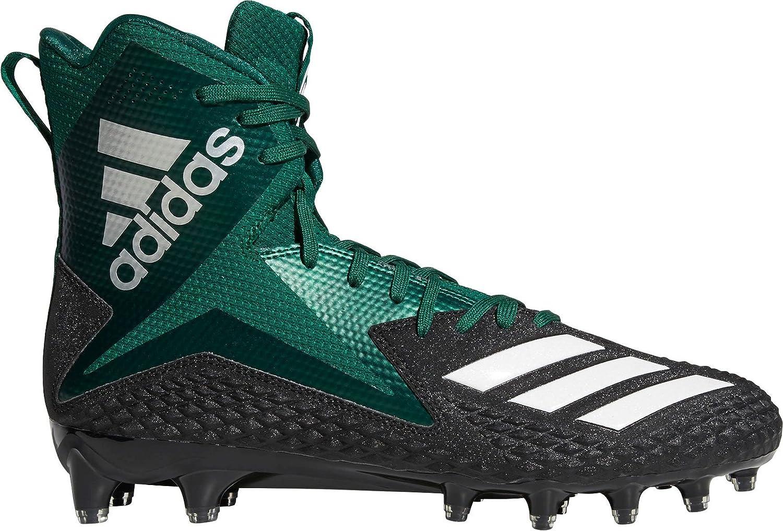 アディダス メンズ スニーカー adidas Men's Freak X Carbon High Footbal [並行輸入品] B07CNK8KQ4