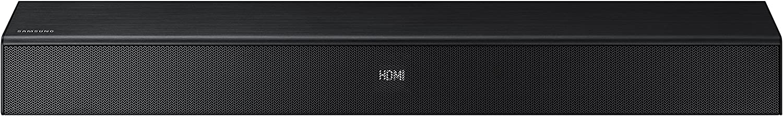 Samsung HW-N400, Barra de Sonido Inalámbrica Estéreo 2 Ch, 1, Negro