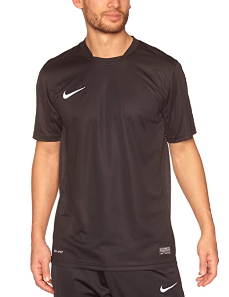 delicate colors top quality pretty cheap Nike Men Park VI Jersey Park Vi T-shirt
