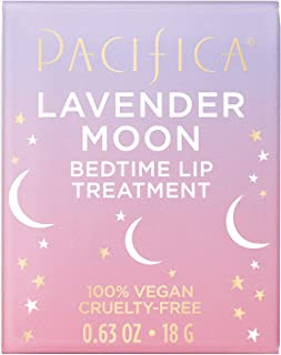 product image for Pacifica Lavender moon bedtime lip treatment, 0.63 Fl Oz