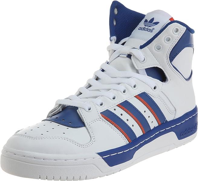purchase cheap 75e59 ff3dd Schuhe 8 Sneaker Conductor Adidas Whtcolroy 5 Hi 6wOUxHqZ