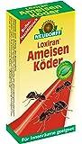 Neudorff Loxiran® Ameisenköder, 40 ml