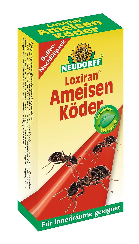 NEUDORFF - Loxiran AmeisenKöder - 2 x 20 ml