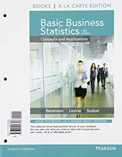 Launchpad for krugmans microeconomics six month access basic business statistics student value edition plus new mylab statistics with pearson etext access fandeluxe Gallery