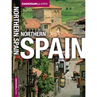 Cadogan Guides Northern Spain
