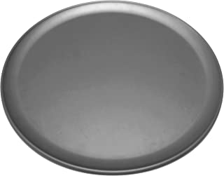 product image for G & S Metal Products Company Signature Commercial Grade Nonstick Pizza Baking Pan, 16'', Gray