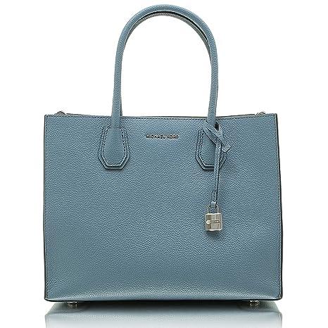 MICHAEL Michael Kors Studio Mercer Large Convertible Tote  Amazon.ca  Shoes    Handbags c0e2438f35