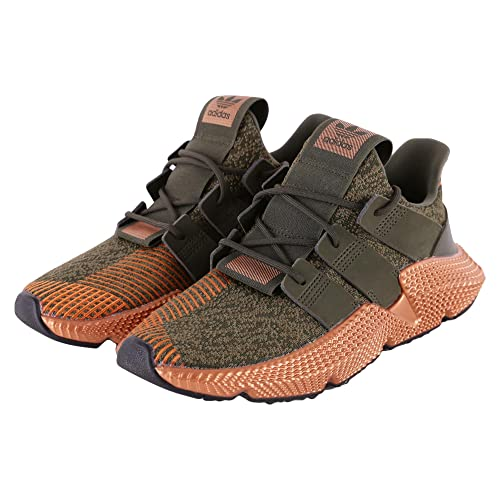 WNight Metallic Originals Copper Adidas Cargo Prophere vI76gyYfb