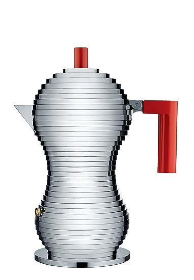 Alessi MDL02/6 Pulcina italienne