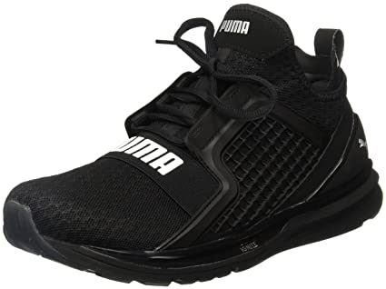 969cbc2e5a5 PUMA IGNITE LIMITLESS MEN S TRAINING SHOES. Roll over image to zoom in