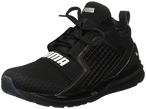 Puma Men s Limitless Running Shoes  Buy Online at Low Prices in ... 3e7f0b07f