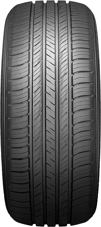 225//55R19 99V Kumho Crugen HP71 All-Season Tire