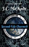 Second Life Charmed: A Steampunk Short Story