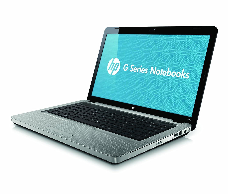 HP G62-346NR NOTEBOOK AMD HD VGA TREIBER WINDOWS 10