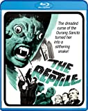 The Reptile [Blu-ray]