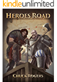 Heroes Road: Complete Edition (Heroes Road1)