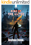 Rise of the UnTed