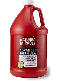 Amazon Com Carpet Deodorizers Health Amp Household
