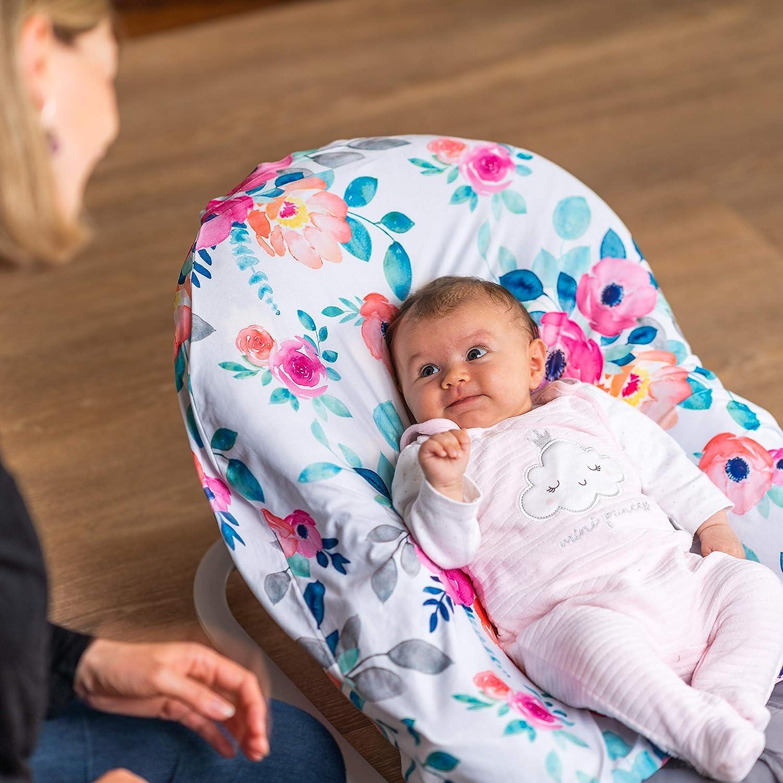 Amazon.com: KKNACKS - Funda para cochecito de bebé, sillón ...