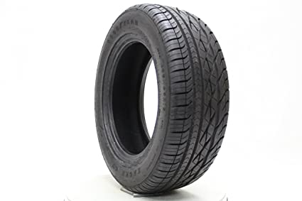 Amazon Com Kelly Edge Hp All Season Radial Tire 225 45r18 95v
