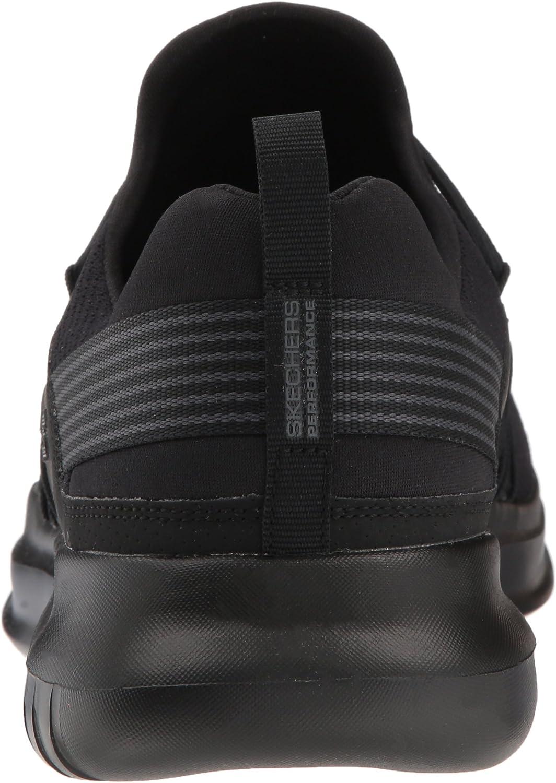 Go Run Mojo 54843 Sneaker