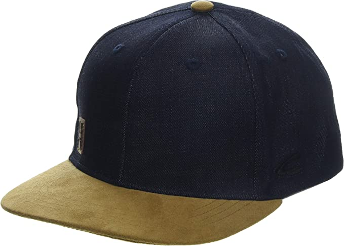 camel active Men's Flat Cap: Amazon.co.uk: Clothing