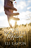 Une nouvelle moisson (MM) (French Edition)