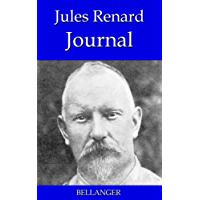 Journal de Jules Renard (French Edition)