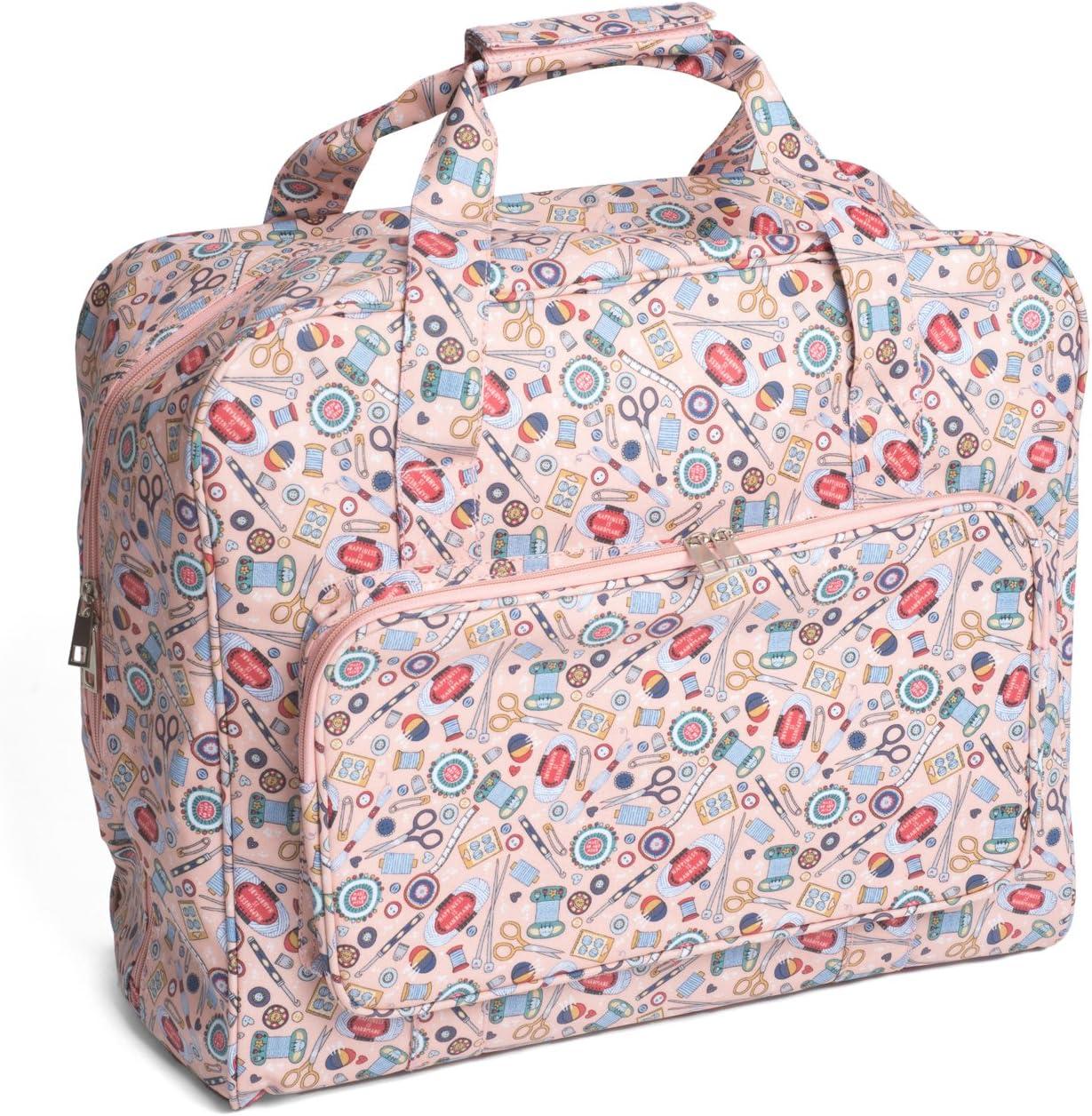 Hobby Gift MR4660/187 | nociones - PVC: Amazon.es: Electrónica