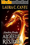 Xandria Drake: Ancient Rising