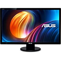 Deals on ASUS VE278H 27-inch Full HD Monitor