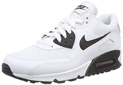 d4c8d73e2dced Nike Air Max 90 Essential Women's Running Shoes