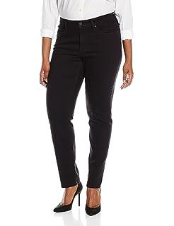 0431cc03e65e Levi's Women's Plus Size 711 Skinny Jean at Amazon Women's Clothing ...