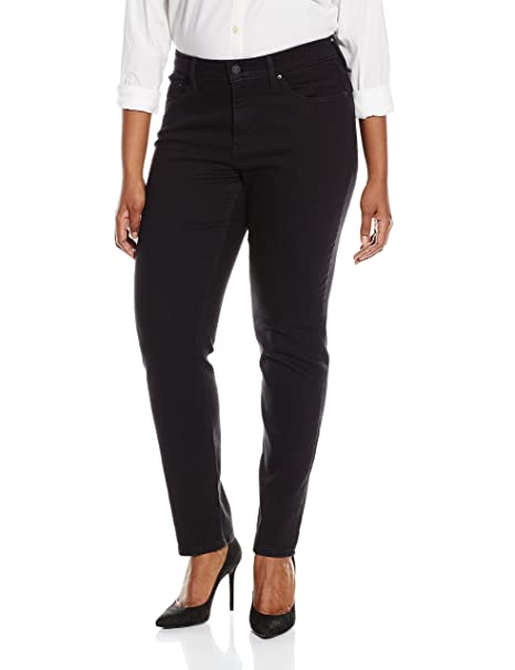Levis Womens Plus Size 311 Shaping Skinny Pants
