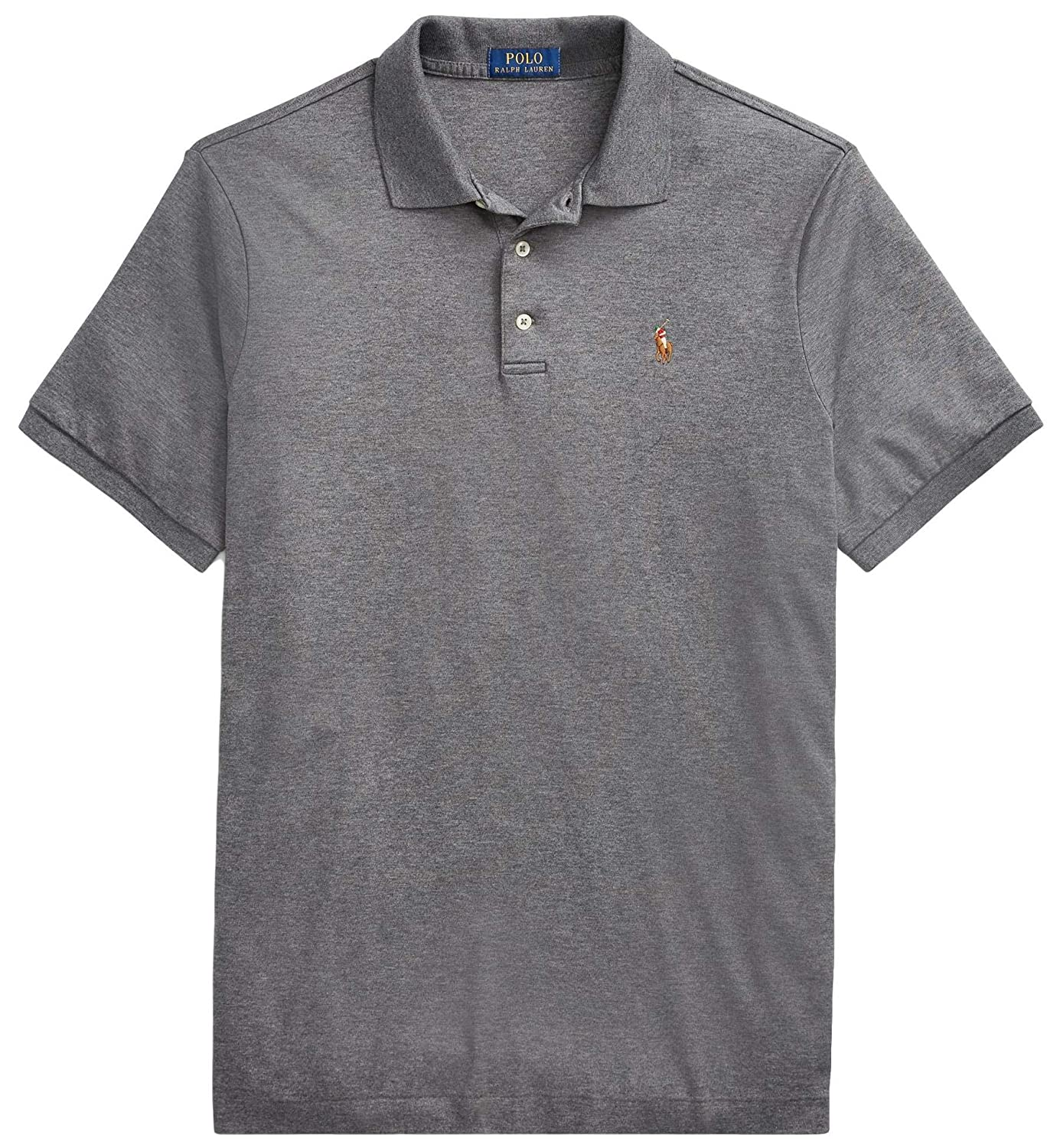 Lauren China Consulting T Shirt – Engineering Polo And Ralph Edge ZuPXTiOk