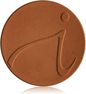 product image for jane iredale PurePressed Base Refill, Mineral Pressed Powder with SPF, Matte Foundation, Vegan, Clean, Cruelty-Free