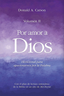 Jacques y su amo (Fabula: Biblioteca Milan Kundera/ Fable: Milan Kundera Library) (Spanish Edition)