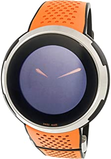 I-Gucci Mens Watch