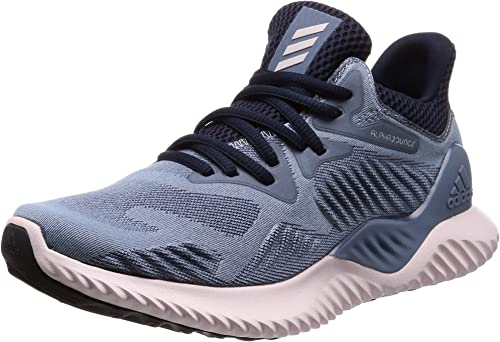 adidas Alphabounce Beyond W, Chaussures de Trail Femme