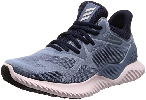 Mujer | Zapatilla Alphabounce Beyond Gris adidas | adidas
