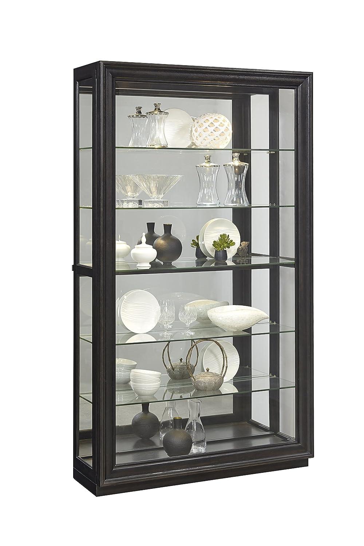 Top China Cabinets | Amazon.com IE67