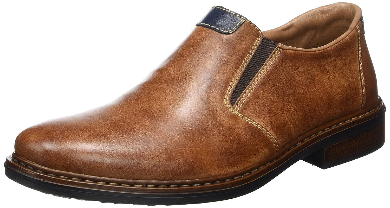 Rieker Herren 17650 Slipper: : Schuhe & Handtaschen