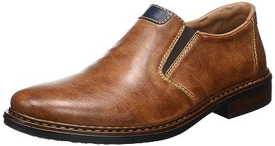 07c75198cb19 Rieker Herren 17650 Slipper  Rieker  Amazon.de  Schuhe   Handtaschen