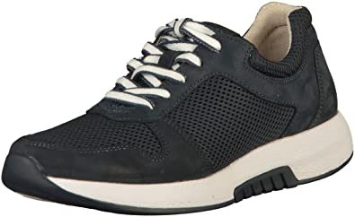 guter Verkauf modischer Stil 100% Spitzenqualität Gabor 86.946 Womens Sneakers: Amazon.co.uk: Shoes & Bags